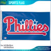Philadelphia Phillies Official MLB Baseball Team 3 'X 5' Drapeau