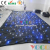 2015 Popular Birthday Party, Wedding Stage Decoration LED Curtain Light