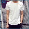 Conception de logo personnalisé de l'écran T-shirt d'impression