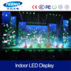 Gran Venta! P4 Fase Full-Color interiores panel LED
