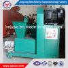Prijs van de Machine van de Briket van de Houtskool van het Zaagsel van de Biomassa van China de Beste Leverancier Gebruikte Houten