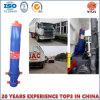 Heißer Hydrozylinder-Kipper-Schlussteil des Verkaufs-2017 mit ISO14969