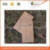 Des Brown-Laminierung-Bildschirm-Schoner-Beutel Packpapier-Handy-HD
