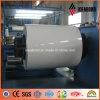 Bobine en aluminium chaude de prix usine de vente dans Guangdong
