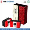 Chinesischer Tee-Kasten-Papierverpackenkasten