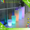 Foshan 제조 태양 LED 정원 빛