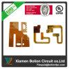 Tarjeta de circuitos impresos flexible Single-Sided