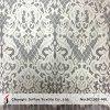 Tissu italien de lacet de guipure de coton (M2209-MG)