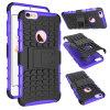 Caja a granel del teléfono para el iPhone 6s del iPhone 6