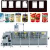 BS-180sp máquina de embalagem Horizontal