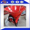 CDR-600 / Haute qualité / Épandeur d'engrais à grande échelle / Efficace