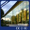 Новаторское Facade Design и Engineering - Full Glass Facade