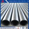 E355 215 235 EN10305-1 бесшовных стальных трубопроводов для автомобилей
