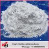 Pó Anabólico Boldenone 200 Bold(realce) da Hormona Androgénica do CAS 106505-90-2