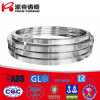 造られるまたはSlew BearingsおよびGearのためのForging Rings