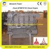 Motor diesel de Deutz Bf8m1015c/P para la industria