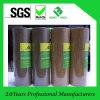 Certificado ISO de OPP Brown BOPP Cinta adhesiva