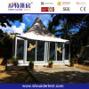 Outdoor PVC Gazebo Garden Party Clear Wedding Tent for Event
