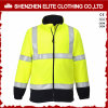 Men를 위한 3m Reflective Safety Work Coats
