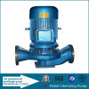 The Motor Water Pipe Inline Hot Water Booster Pump