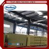Wärmeisolierung-Material Rockwool mit ASTM bestätigt
