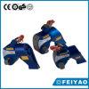 Llave inglesa de torque hidráulica del mecanismo impulsor cuadrado del precio de fábrica Fy-Mxta