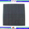Цвет модуля P16 СИД водоустойчивый полный для напольного