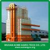 Secador da almofada da grão da capacidade elevada de preço de fábrica para a venda