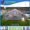 Tienda enorme de la carpa de la tela del PVC para los deportes