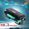 Ibest kompatible Ricoh MP401 Sp4520 Toner-Kassette Laser-Prihter