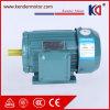 Motor elétrico assíncrono trifásico de Y2 3kw