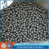 Bola de acero inoxidable de la precisión en el precio bajo
