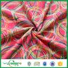 Ткань ватки Antipills ватки дешевого полиэфира промотирования приполюсная для куртки повелительниц