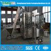 Le meilleur prix de la machine de remplissage de boissons personnalisées/eau minérale/du matériel/de ligne
