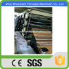 Bolsa de papel químico de operación fácil china que hace la máquina con la alta producción