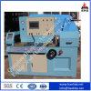 Strumentazione di prova del dispositivo d'avviamento dell'alternatore dell'automobile di controllo di calcolatore del PLC