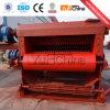 로그 나무를 위한 임업 기계장치 목제 Chipper 기계