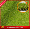 ゴルフフィールドのためのテニスコートの泥炭の人工的な草