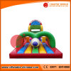 Colorare i giocattoli gonfiabili di ostacolo di Pancil per il capretto (T8-452)