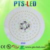 110V ou 220V 30W 40W 50W AC LED Módulo Módulo Light para Highbay
