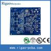Агрегат PCB высокого качества OEM с фабрикой Fr4 PCBA
