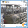 Trinkwasser-Füllmaschine-/Barreled Wasser-Produktionszweig