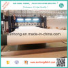 La presse de fabrication de papier de Sun Hong le feutre a ressenti/de fabrication de papier