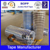 BOPP Self Adhesive Packing Tape Jumbo Roll