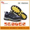 Schoenen van de Veiligheid van de misstap de Bestand Openlucht met Zachte Enige Rj105