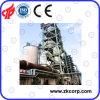 Preheater vertical para a linha de produção do cimento 100-400tpd