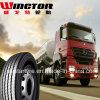 China Good Quality Radial Truck Tyre (900R20 1000R20)