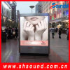 Sounda retroiluminado PVC Flex Banner Fro Impresión Digital (SB1050)