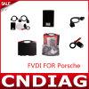 FVDI para Porsche, FVDI ABRITES Commander para Porsche (V4.1)