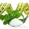 Doçura elevada orgânica Rebaudioside do USDA um Stevia